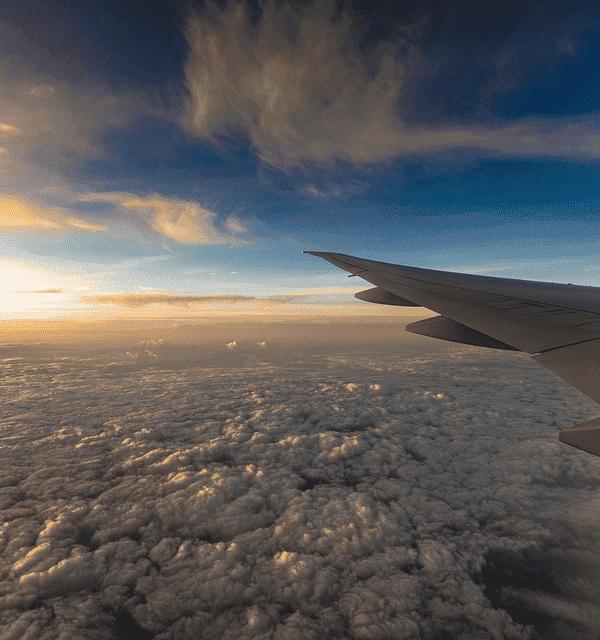Кога летим на по-ниски цени?