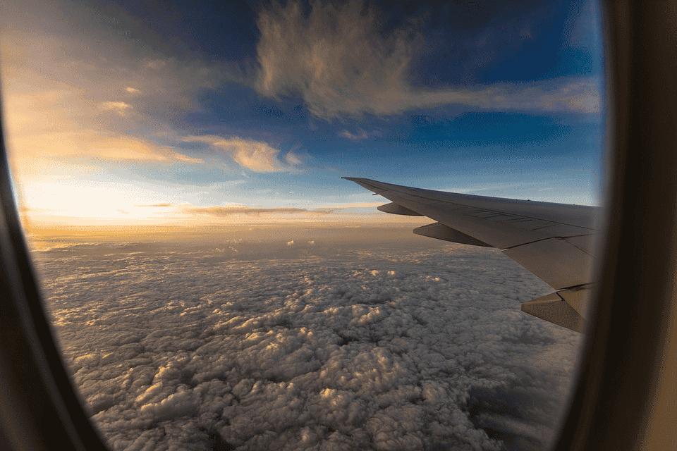 koga letim na po niski ceni - Кога летим на по-ниски цени?