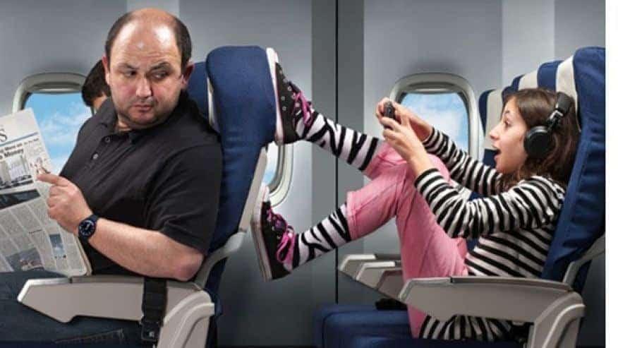 polezni saveti za poleta pri patuva - Полезни съвети за полета – при пътуване с деца в самолет