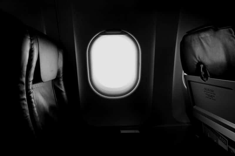 kade sa naj evtinite mesta v samoleta 800x533 - Къде са най-евтините места в самолета?
