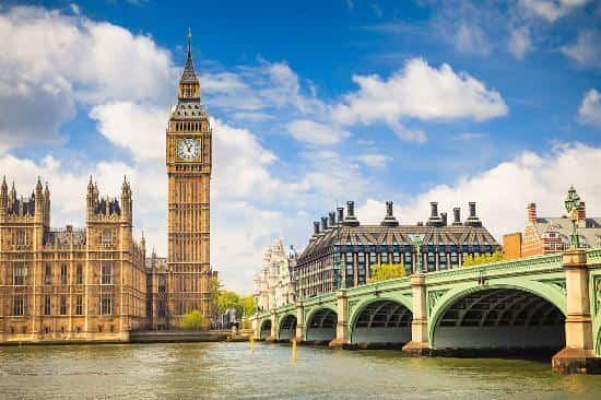 london - Лондон