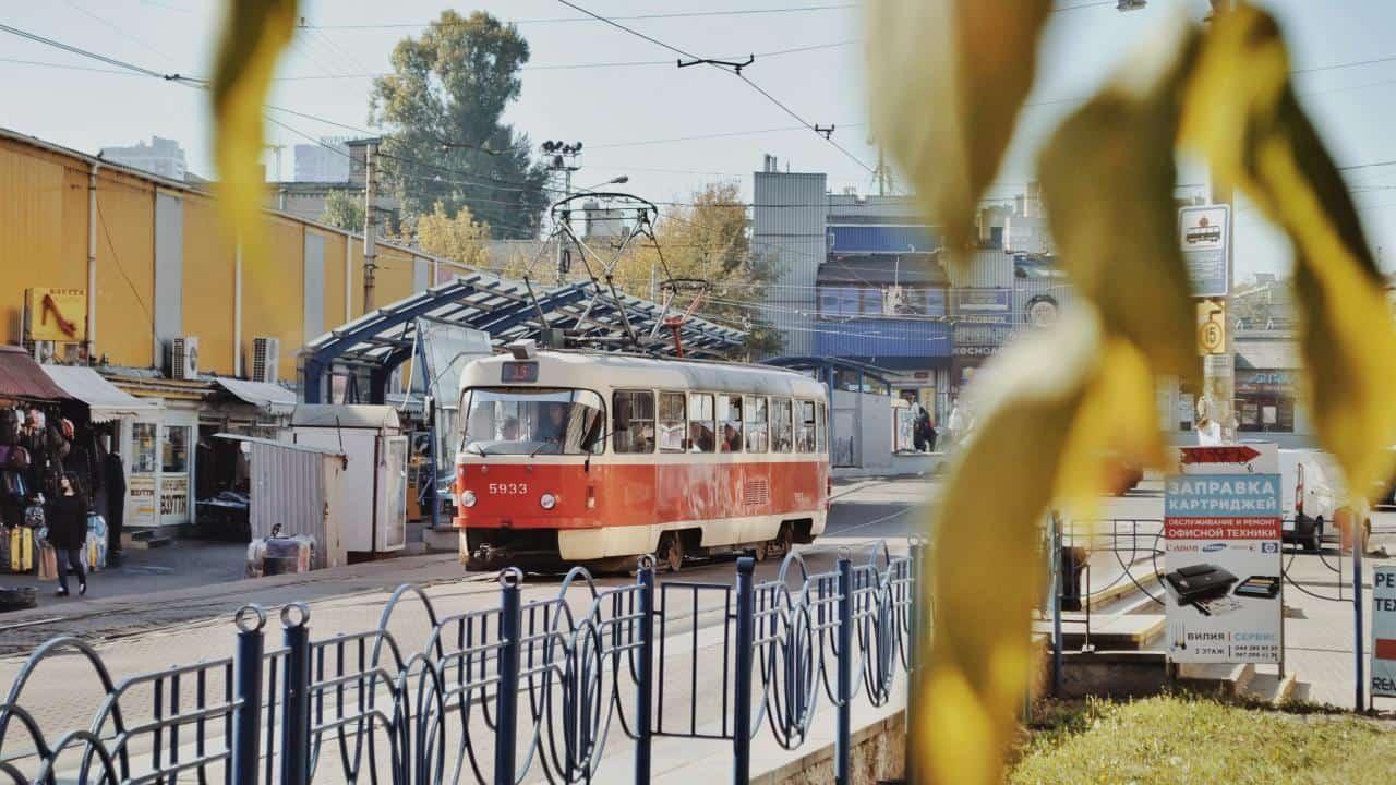 auto draft 1 - Киев