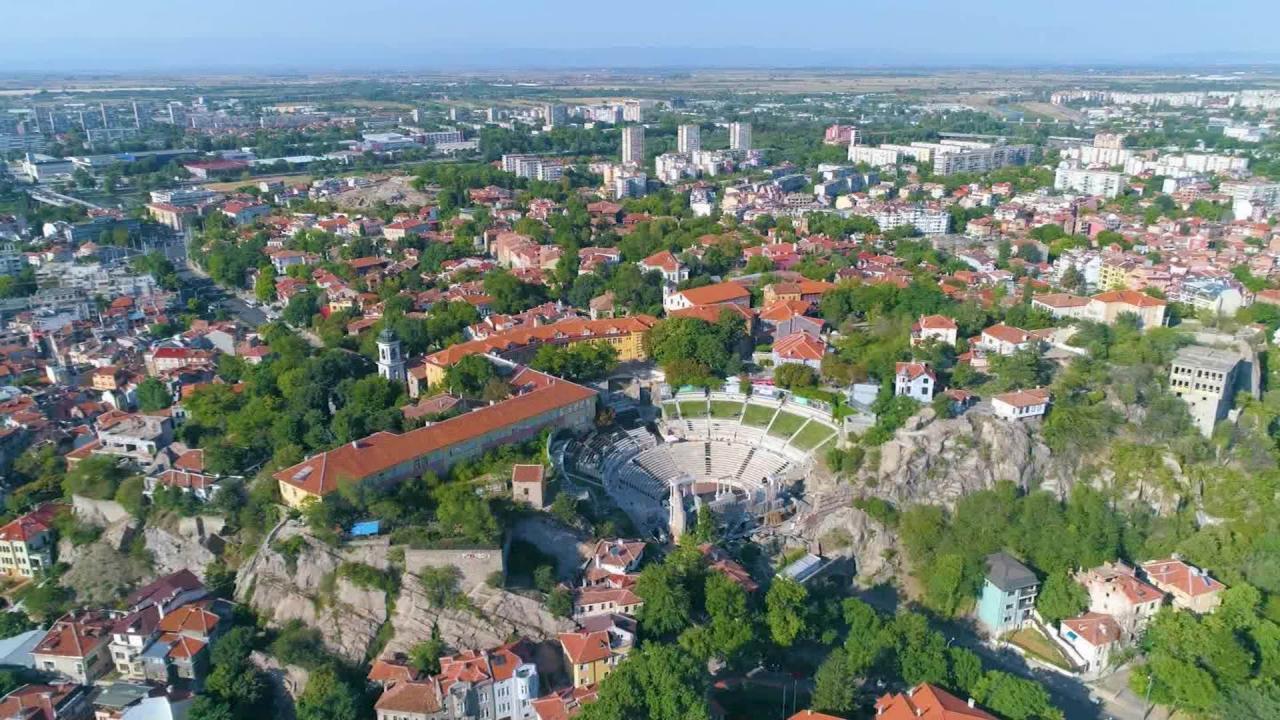 .jpg - Пловдив