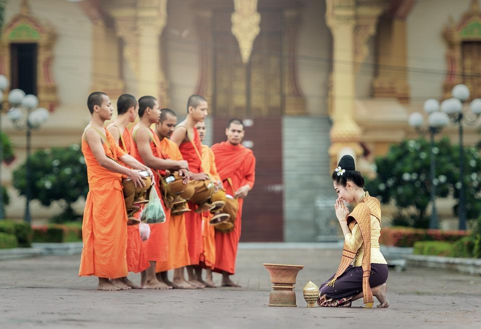 полети до Камбоджа 14 - Камбоджа