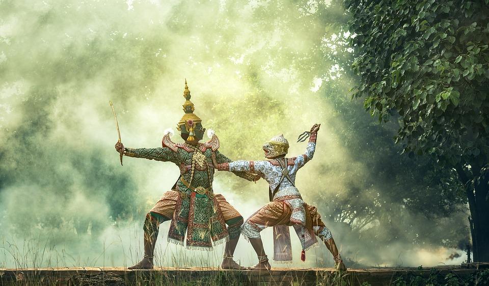 полети до Камбоджа 8 - Камбоджа
