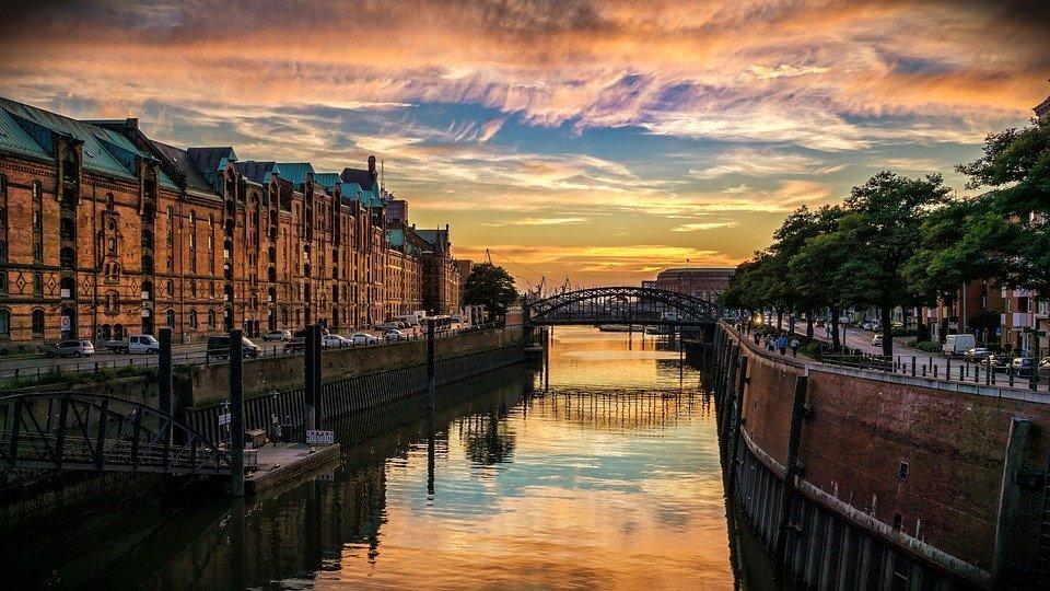 .jpg - Хамбург