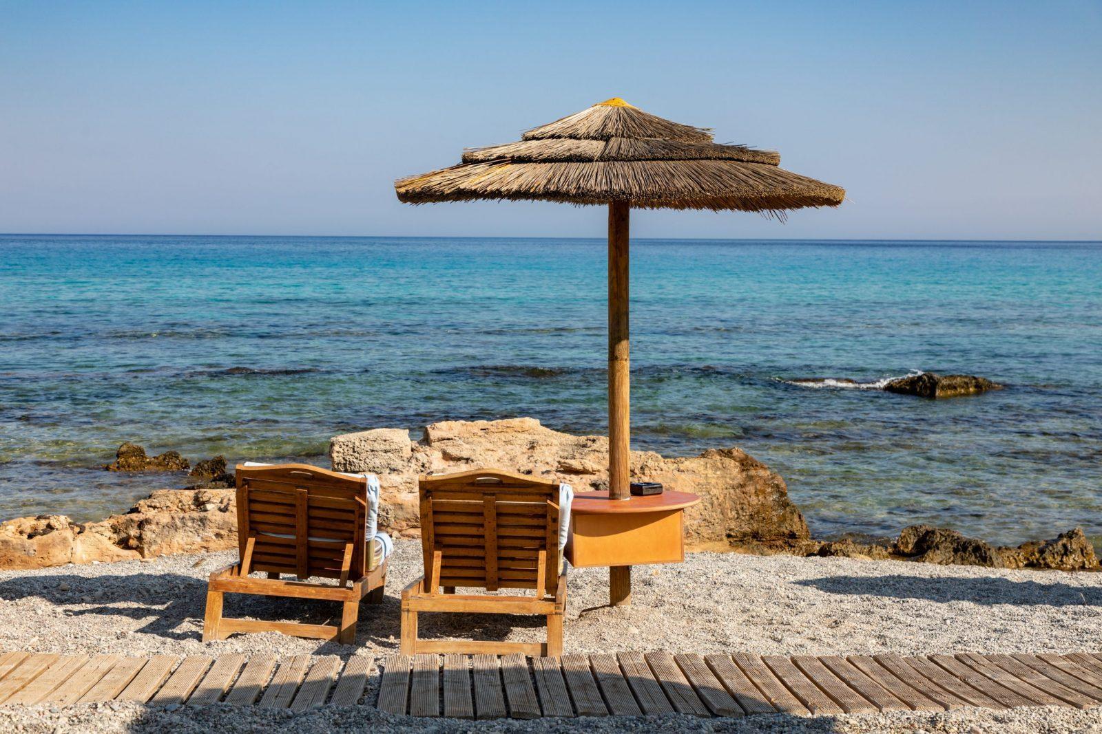 Евтини самолетни билети до Родос