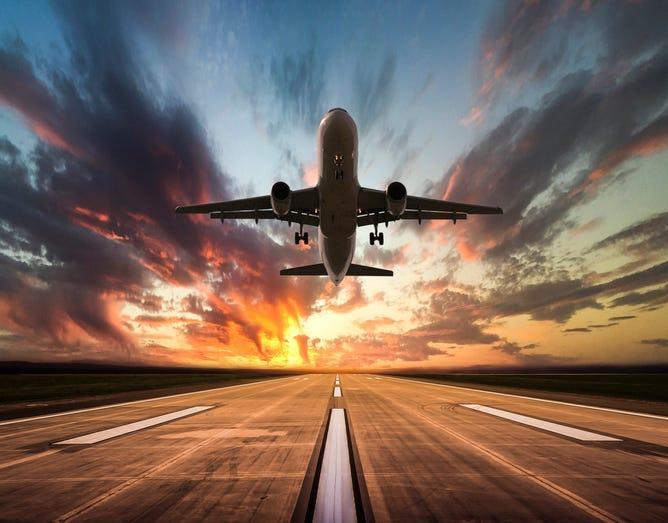 най евтините полети, Намерете бързо и лесно евтини самолетни билети от myfly.bg