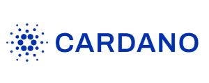 Claim your Cardano reward, Claim your Cardano reward